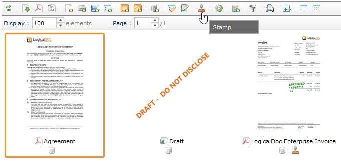 pdfbox template - watermark in your pdf files logicaldoc blog